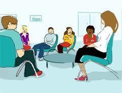 Pratiquer la sophrologie en groupe