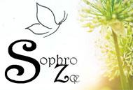 Sophro Zoé, Marie Claire Brouillon - Sophrologue praticienne